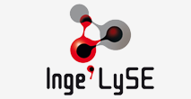 inge-liyse-site-web