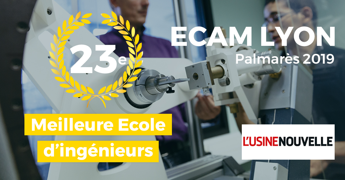 Ranking-french-school-engineering-ecam-lyon-usine-nouvelle