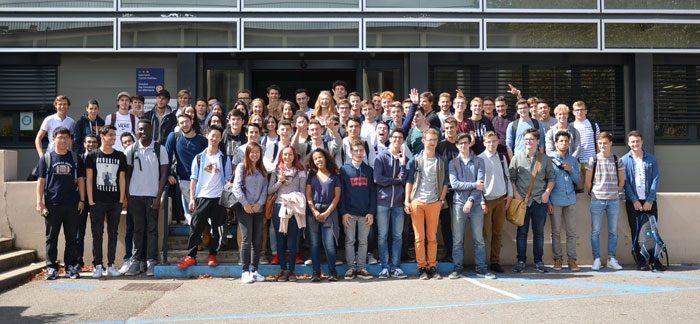 engineering-classes-international-ecam-lyon-france-700x324