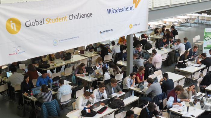 global-student-challenge-supply-chain-ecam