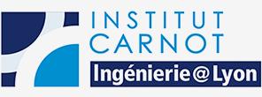 institut-carnot