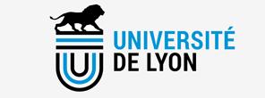 logo-univ-pou-site