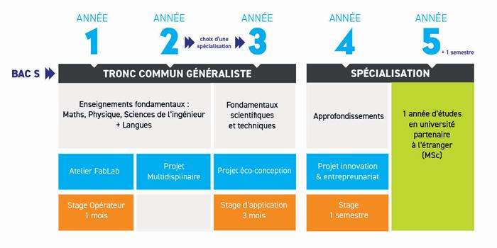 Graphique-formation-ECAM-Engineering-ECAM-Lyon-2019