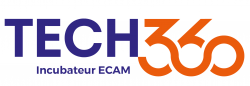 tech360-logo-incubateur-ecam-lyon