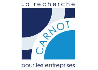 label_carnot_recherche