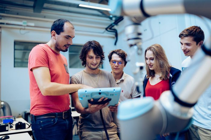 journee-immersion-ecole-ingenieur-ecam-lyon