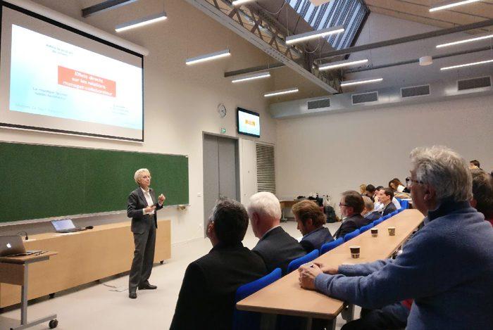 Factory-Nov-conference-management-entreprise-collaboration-meryem-lesaget-ecam-lyon