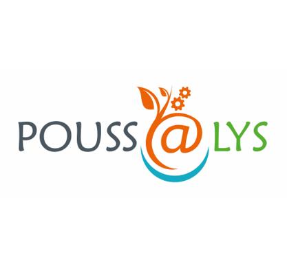 Logo-Pouss@lys