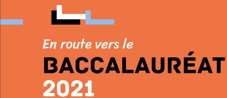 bac-2021-specialites-ecole-ingenieur-ecam