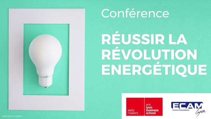 conference-revolution-energetique-em-lyon-ecam-web