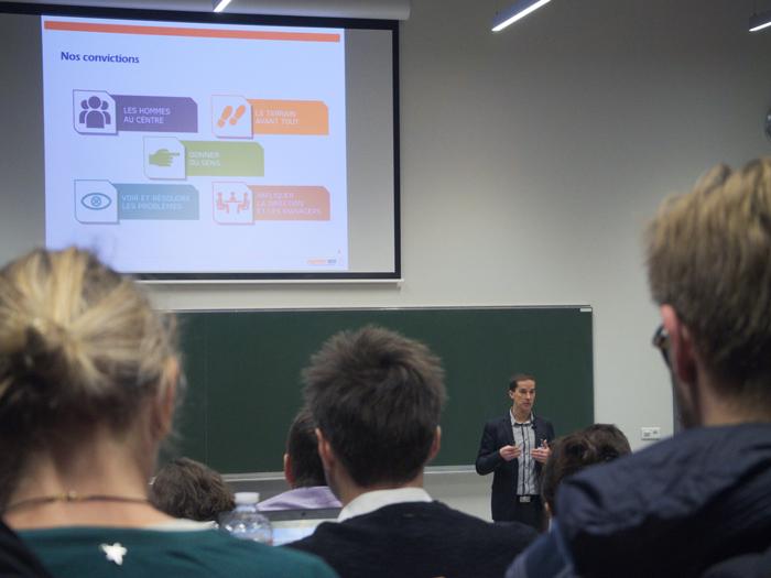 factory-nov-ateliers-management-innovation-ecam-lyon
