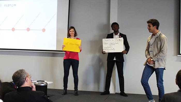 Challenge-fabrique-innovation-université-lyon-pitch