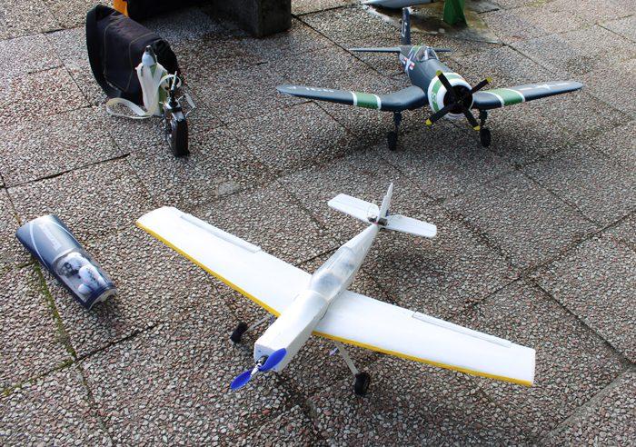 club aero ecole ingenieurs ecam lyon