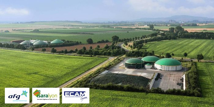 Conférence-biomethane-energie-verte-ecole-ingenieur-ecam-lyon