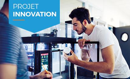 campagne-don-ecam-lyon-fondation-innovation-fabrication-additive