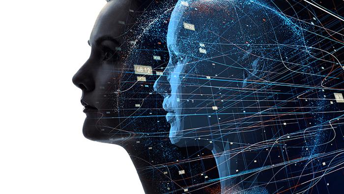 conference-jumeau-numerique-industrie-du-futur-ecam-lyon
