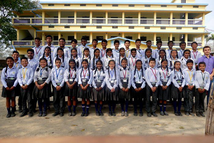 etudiant-ecam-cesure-nepal2