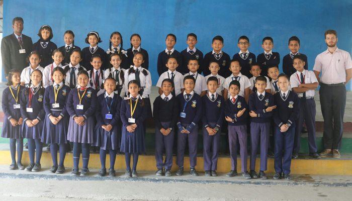 etudiant-ecam-cesure-nepal3