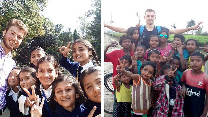 etudiant-ecam-cesure-nepal4