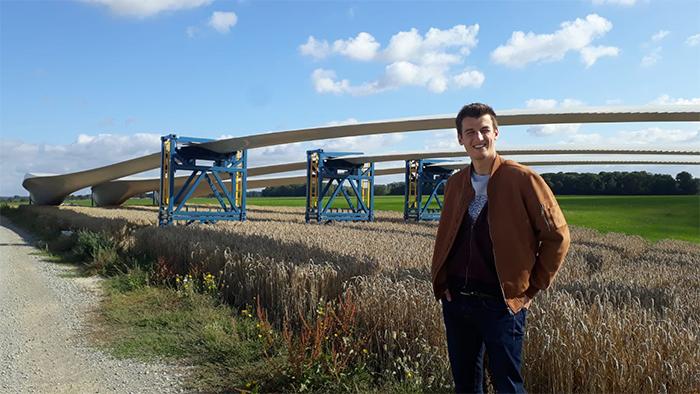 Théo-Labaye-ingenieur-ecam-energies-renouvelables-eolienne
