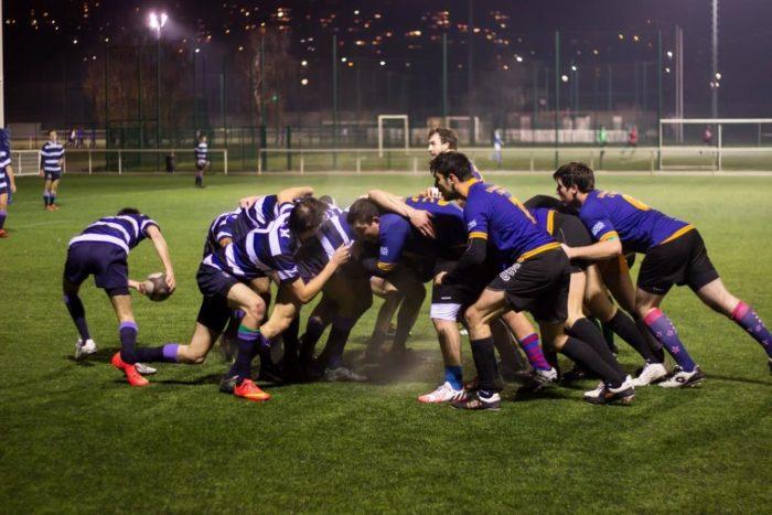 Equipe-rugby_ecam
