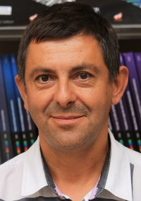 Jean-Philippe Noyel