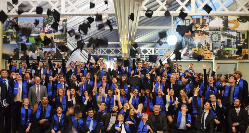 Réseau_ECAM_alumni