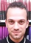 Hussam Eddin Altnji