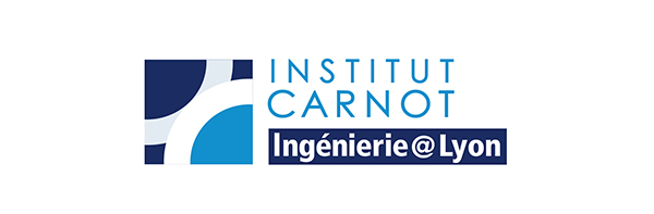 institut_carnot