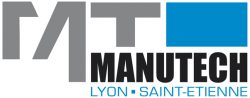 Manutech_logo.ai
