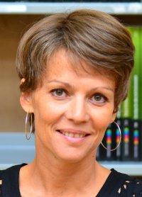 Sophie Mathé