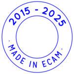 made in ecam 2015 2025