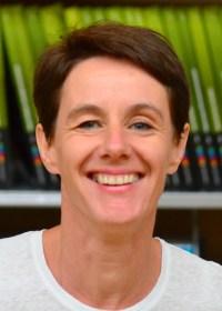 Christine Billon-Lanfrey