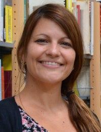 Cindy Petit