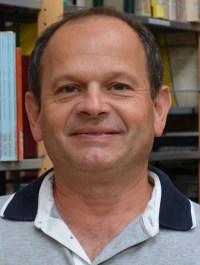 Guy Cazaux