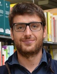 Paul Kreczanik