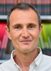 Pierre Lourdin
