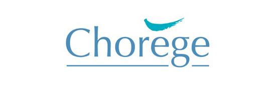 chorege