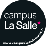 label-campus+web