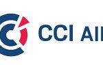 logo-cci-ain