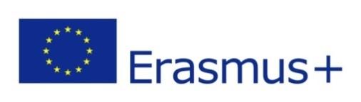 logo-erasmus-+