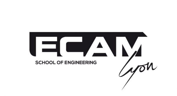 logo_ecam_2016-noir-et-blanc