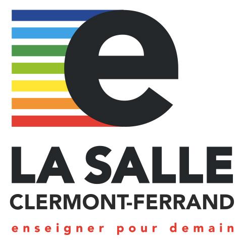 Le lyc e godefroy de bouillon lasalle de clermont for Casiers de rangement clermont ferrand