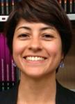 Maria Soledad Commisso