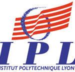 logo_ipl