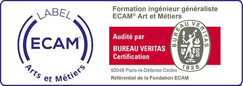 logo_ecam_bvc_web