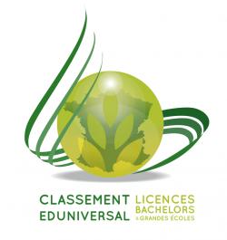 logo-eduniversal