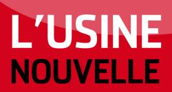 logo-usine-nouvelle-2