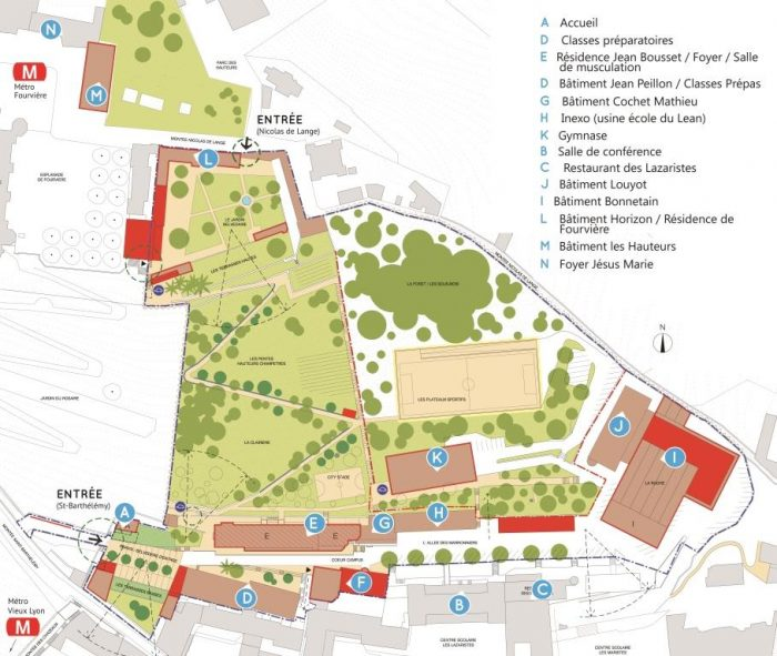 plan-guide-campus-2016-vf-taille-reduite