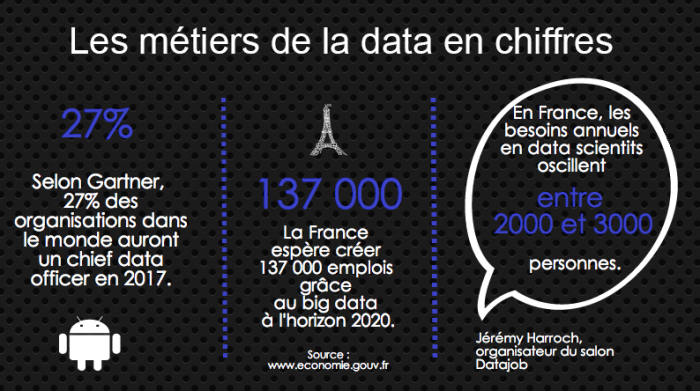 20150312150046_Infographie-long-form-mtiers-data-copie